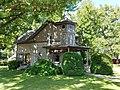 Halbert and Grace Neil House (2).jpg
