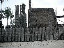 traditional hawaiian culture