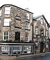Hales Bar, Crescent Road - geograph.org.uk - 654984.jpg