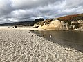 Half Moon Bay State Beach 9 2018-05-06.jpg