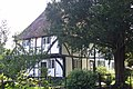 Half Timbered House - geograph.org.uk - 404591.jpg