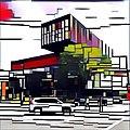 Halifax Central Library (30068666015).jpg