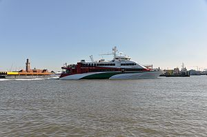 Halunder Jet (ship, 2003) 2012 by-RaBoe 21.jpg