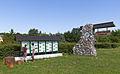 Halych National Park - Museum-6165.jpg