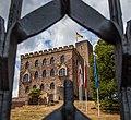 Hambacher Schloss 011.jpg