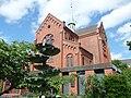 Hamburg-Wandsbek St-Joseph 01.jpg