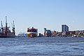 Hamburg (9772826282).jpg