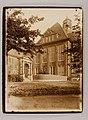 Hamburg Museum, Hamburg P1994.314-1 original.jpg