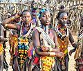 Hamer Tribe, Turmi (8134592348).jpg