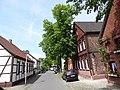 Hamm-Heessen, Hamm, Germany - panoramio (182).jpg