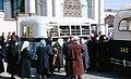 Hammond Slides Moscow 1964 03.jpg