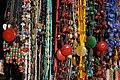 Handicrafts of Shiraz-Iran صنایع دستی شیراز- ایران 10.jpg