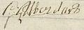 Handtekening Goosen Geurt Alberda.jpg