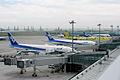Haneda 2nd Terminal (1556970964).jpg