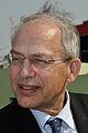 Hans-Martin Hinz - Kolkata 2014-02-13 2208.JPG