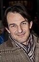Hans-Werner Meyer Berlinale 2008.jpg