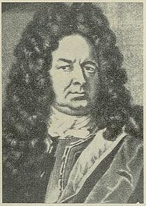Hans Carl von Carlowitz.jpg