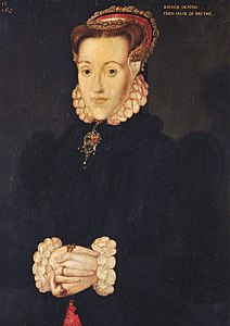 Hans Eworth Portrait of a Lady call Anne Ayscough.jpg