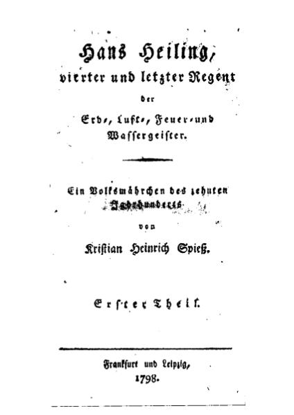 File:Hans Heiling 1.djvu