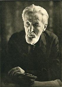 Hans Horst Meyer in Wien etwa 1930.jpg
