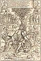 Hans Süss von Kulmbach, Apollo on Parnasus, published 1502, NGA 30329.jpg
