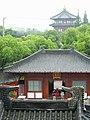 Hanshan Temple 寒山寺 - panoramio (2).jpg