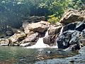 Hanumangundi waterfalls.jpg