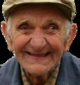 Happy Old Man-crop.tif