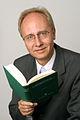 Harald Doerig.jpg
