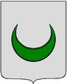 Harar.PNG