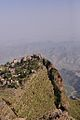 Haraz Mountain Village, Yemen (14616546482).jpg