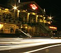 Hardrock cafe bali at night - panoramio.jpg
