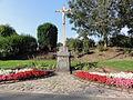 Harly (Aisne) croix de chemin.JPG