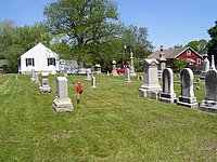 Harmony Chapel and Cemetery Rhode Island.jpg