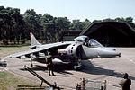 Harrier GR7 (20552859018).jpg