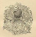 Harris vignette portraits, 1881.jpg