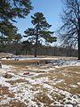 Harrisburg Memorial Park Cemetery Harrisburg AR 2014-02-08 010.jpg