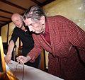 Harry Dean Stanton signing portrait.jpg