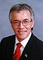 Harry Warren NCGA 2012.jpg