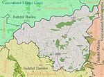 Harta de localizare Judetul Dabrowa.jpg