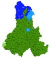 Harta etnica jud Harghita.png