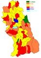 Harta politica Hunedoara.png