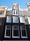 hartenstraat 4 top