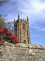 Hartington Church - geograph.org.uk - 641987.jpg