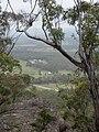 Hartley Vale - panoramio (1).jpg