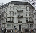 Hartwicusstraße 6.JPG
