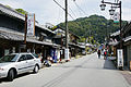 Hasedera monzenmachi Sakurai Nara pref Japan14n.jpg