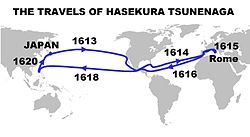 Hasekura Travels.jpg