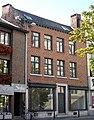 Hasselt - Huis De Bleyden Hoeck.jpg