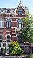 Hasselt - Huis Luikersteenweg 74.jpg